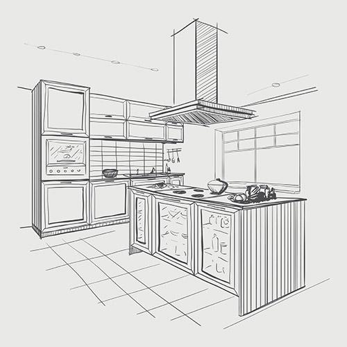 Floor Plans Home Design and Blueprints in Jonesboro AR